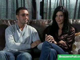 Kianna và shay vợ swap