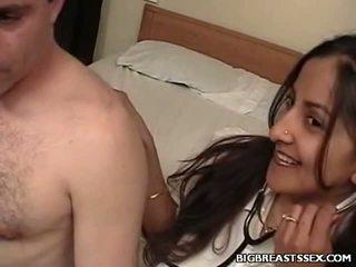 Breasty 護士 clinic 性別