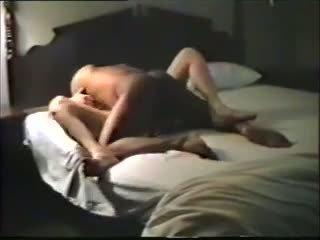 烏龜 sharing 妻子 pt 2, 免費 業餘 色情 63
