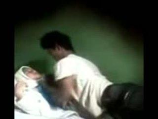 Jilbab: fria asiatiskapojke porr video- c9