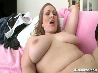 ממשי סקס הארדקור, doggystyle ביותר, bbw