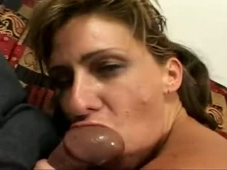 hardcore sex, avsugning, big dick