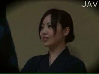 japanese, voyeur, pijat