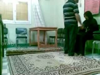 Egyptian Sex Scandal 05-ASW1181