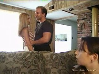 ideal anal free, threesome hottest, hottest family free
