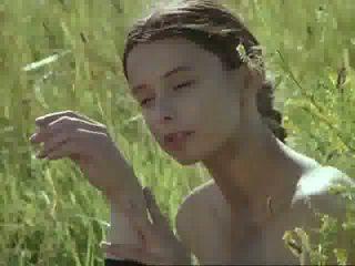 Renata dancewicz - erotis tales video
