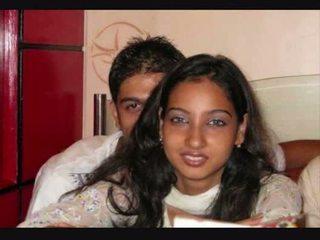 friend, girl, indian