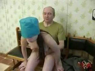 Venäläinen