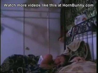 Otec a dcera mít zakázaný pohlaví - hornbunny. com