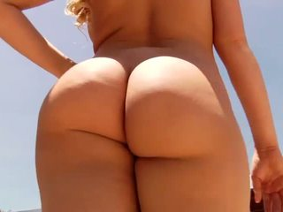 melons hottest, more big boobs you, best big tits real