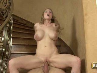 completo hardcore sexo online, qualquer big dick agradável, online nice ass
