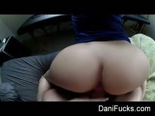 ikaw babe i-tsek, sa turing big tits hottest, sa turing pornstar makita