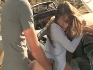most blow job, best pussy licking, outdoors hottest