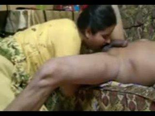 จริง อินเดีย คู่ เพศสัมพันธ์ intensely ที่ บ้าน ด้วย น้ำแตก