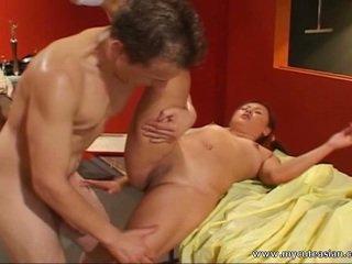 hardcore sexo, boquete, ejaculação