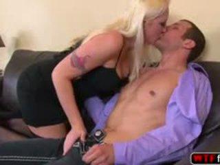 big boobs, fun anal, ass full