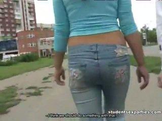 Секс movs от студент порно parties