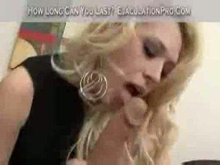 sariwa porn bago, online tits pinaka-, suck makita