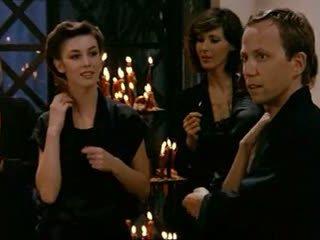 Emmanuelle 4 1984 dengan sylvia kristel dan marylin jess
