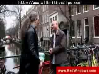 Bigbreasted szőke holland utcalány english euro brit euro geci shots nyelés