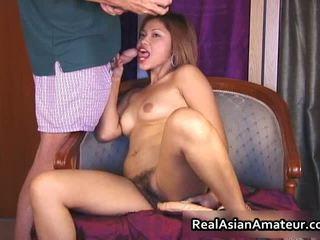 echt hardcore sex meer, nice ass vers, anale sex gratis