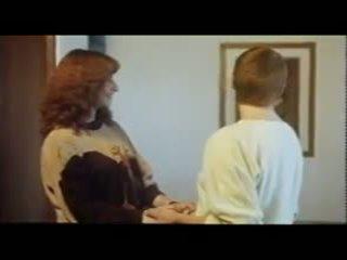 Labbra vogliose 1981 laura levi pauline teutscher: פורנו 97