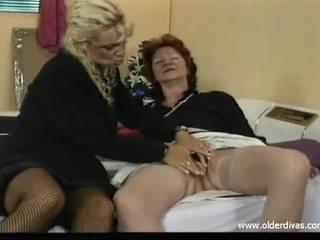 vechi, lesbiene, lezzy