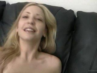 hardcore sex, sex hardcore fuking, hardcore hd porn vids
