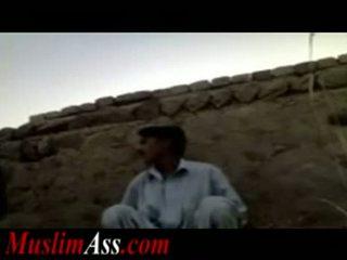 巴基斯坦 户外 性别