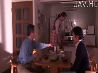 zeshkane, japonisht, foshnjë