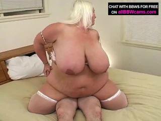 beau cul, lécher le cul, bbw porn