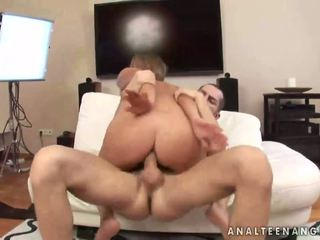 hardcore sexo, euro pornô, bebê ama dois galos