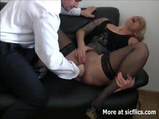 екстремальний, фетиш, фістинг секс