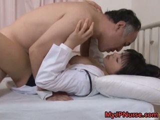 Télécharger japonais porno film pour gratuit