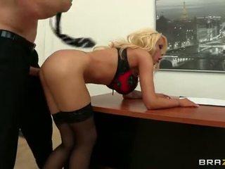 Candy manson loves besar-besaran zakar/batang dalam beliau pantat/ punggung video