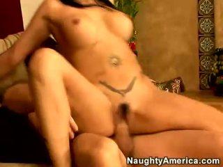 ideāls latina porn, hq hot babes redzēt
