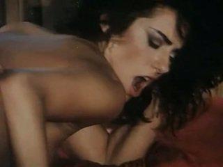 Los placeres de sodoma / schiava dei piacere di sodoma (1995) voll film