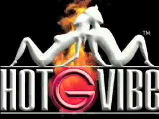 groot tieten alle, kwaliteit vibrator hq, online masturberen ideaal