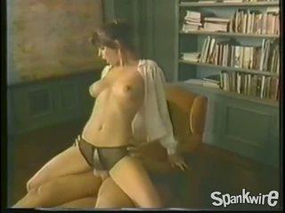 Bridgette monet - scena 2 - porno gwiazda legends