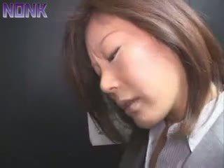 ivre, hardsextube, asiatique