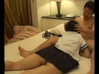 Japonsko faks punca zajebal po šola video