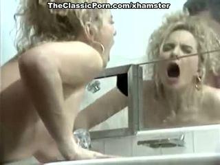 Златен възраст на класически порно в страхотен филм