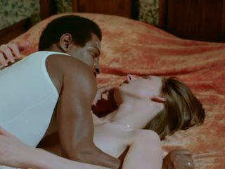Caldi interrazziale scena, gratis vintage porno video 9d