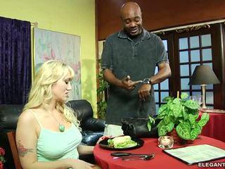 Alana evans anally demanding asiakas