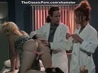 збір винограду, classic gold porn, nostalgia porn