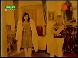 fresh tits channel, best girls, kissing video