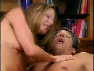 pornoskuespiller, xxx, pornostjerner