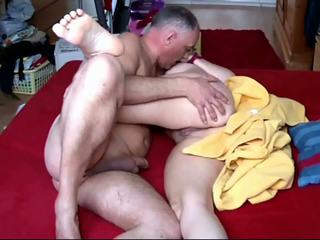 nice blowjobs, you cumshots action, all hd porn posted