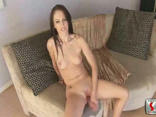 brunette, squirting, orgasm