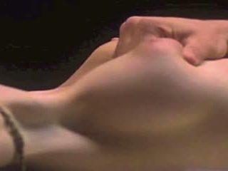 big boobs, babes, milfs